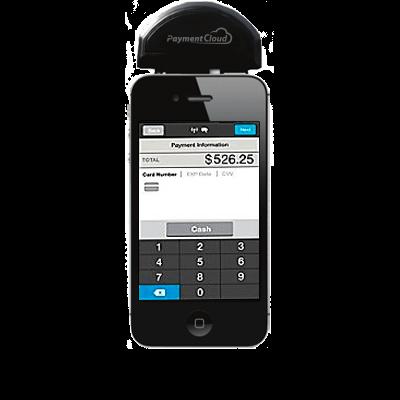 Mobile Swiper