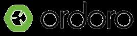 ordoro merchant account integration
