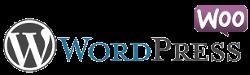 woocommerce merchant account integration