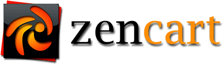 zencart merchant account integration