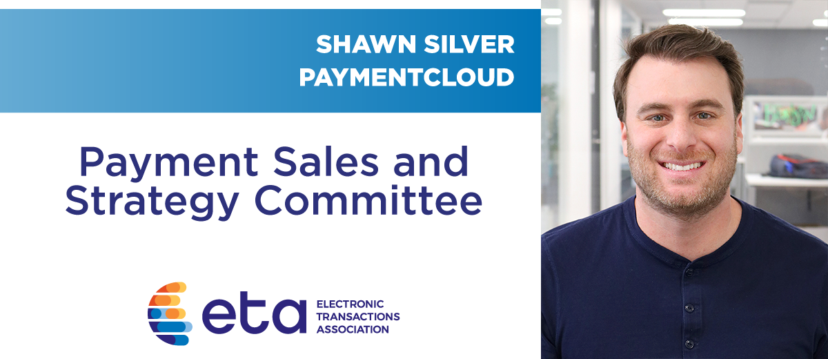 Shawn Silver, CEO of PaymentCloud