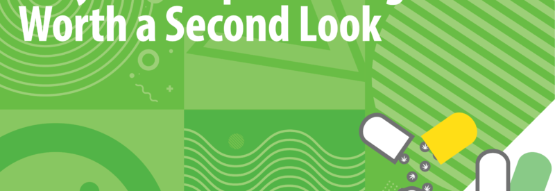 CBD Capsules Article Header