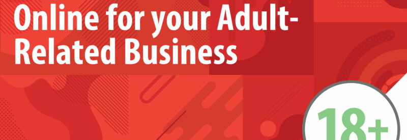 Adult Payment Gateway Account Article Header