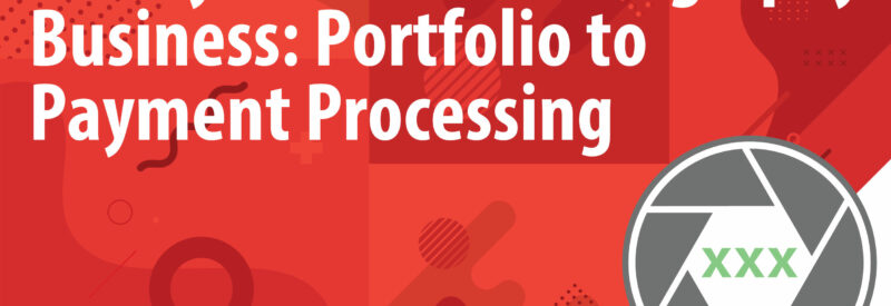 adult photography merchant account Article Header