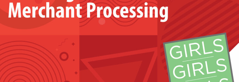 gentlemen's club payment processor Article Header