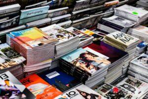 magazines-adult