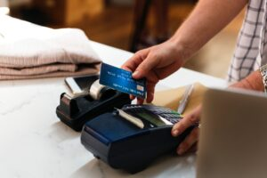 payment-processing-credit-card-terminal-adult-merchant-account