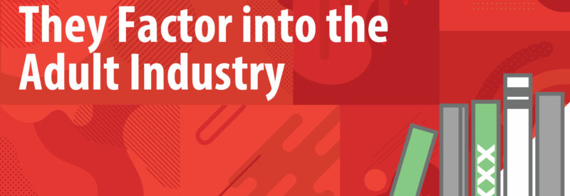 Adult Bookstores Article Header