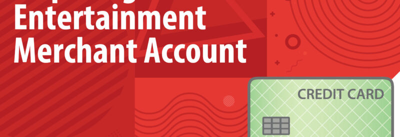 Adult Entertainment Merchant Account Article Header