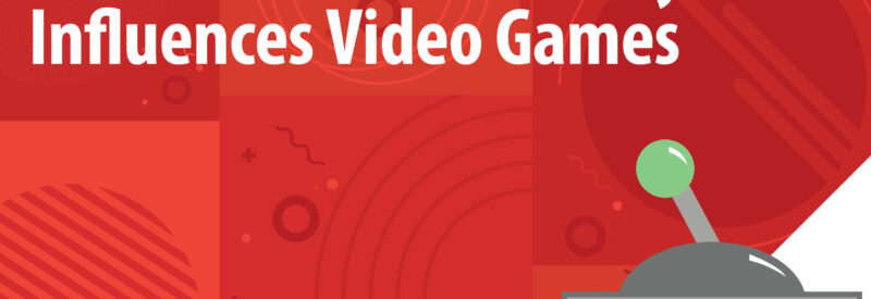 Adult Video Games Credit Card Processing Article Header