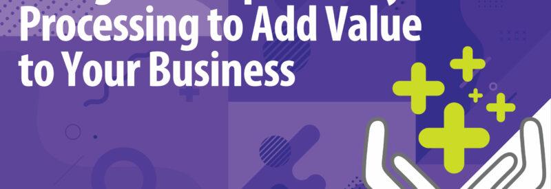 Subscription Add Value Merchant Account Article Header