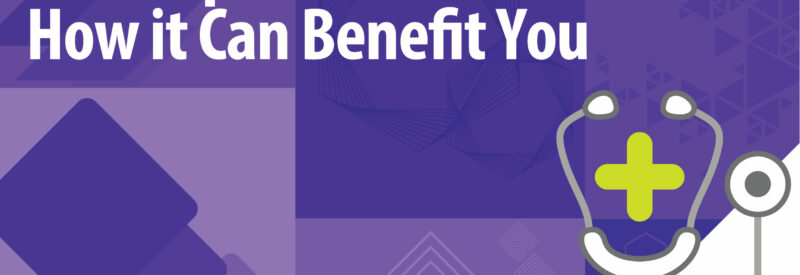 Subscription Healthcare Article Header