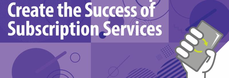 Millennial Subscription Article Header
