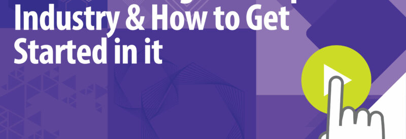 Promising Subscription Industry Article Header
