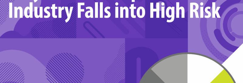 Subscription High Risk Article Header