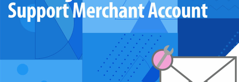 Email Tech Support Article Header