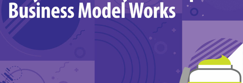Subscription Beauty Article Header