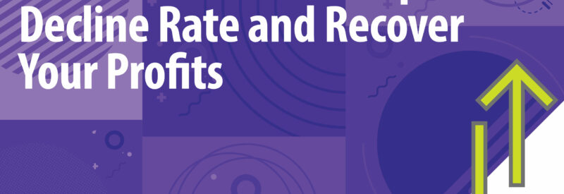 Subscription Decline Recovery Article Header