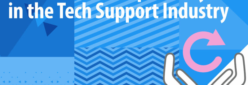 Tech support subscription styles Article Header
