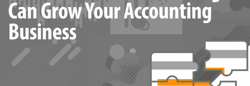 Credit Card Grows Accounting Business Article Header