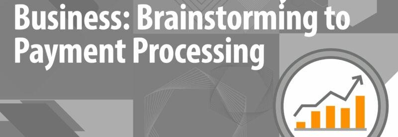 Accounting Financial Analysis Article Header