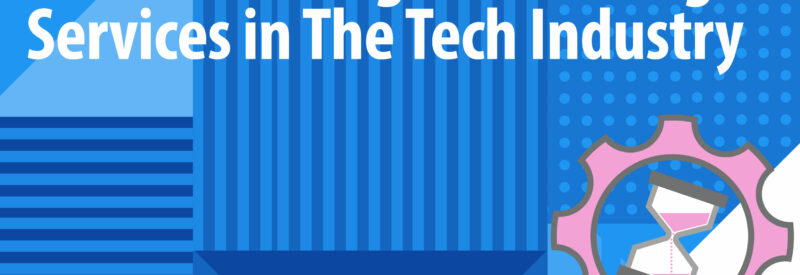 Tech support contracting Article Header