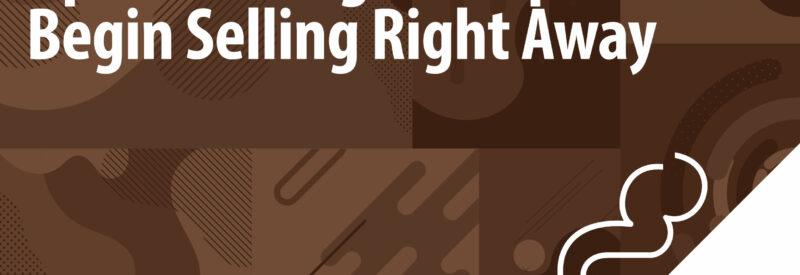 Tobacco Cigar Shop Article Header