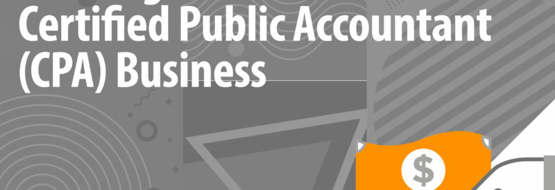 Accounting CPA Business Article Header