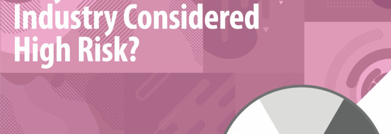 Bail Bonds is high risk Article Header