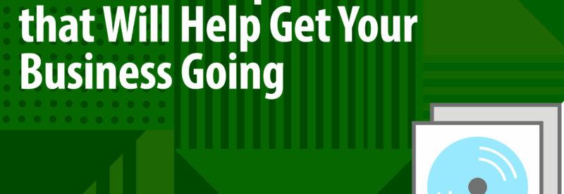 Credit Repair Software Article Header