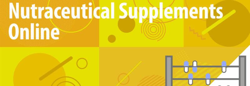 Custom Nutraceuticals Article Header