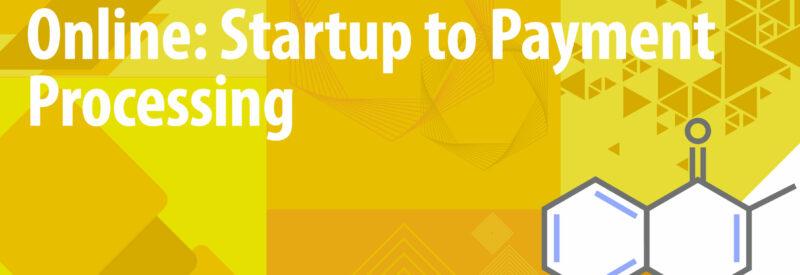 Nutraceutical Multivitamin Article Header