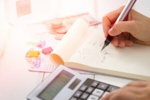 nonprofit accounting basics