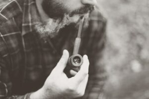 pipe tobacco merchant