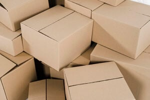 packages for drop shipping