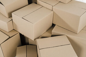 Drop Shipping Boxes