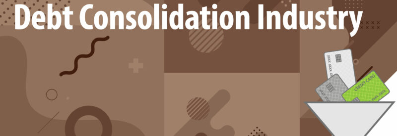 Debt Consolidation Getting Started Article Header