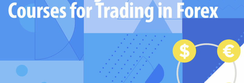 Digital Downloads in Forex Article Header