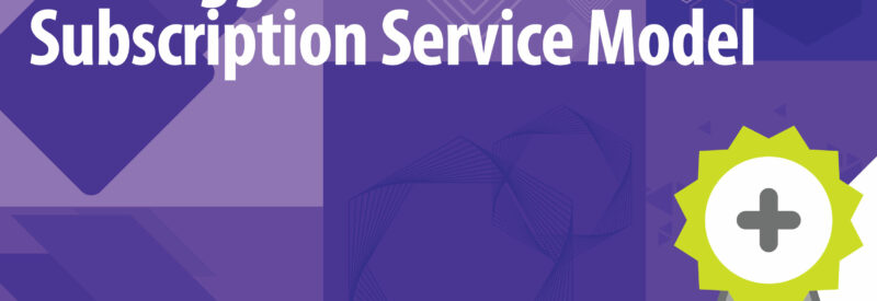 Subscription Benefits Article Header