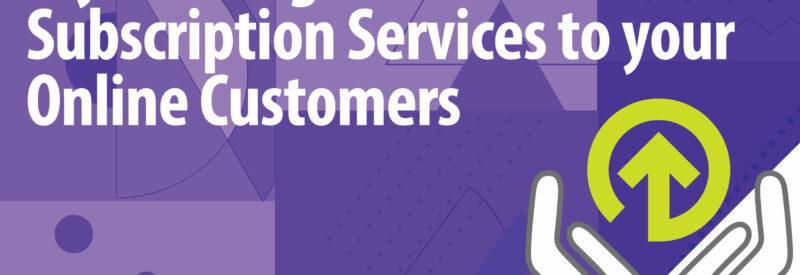 Freemium Subscriptions Article Header