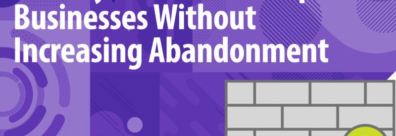 Subscription Paywalls Article Header