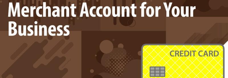 Tobacco Merchant Account Article Header