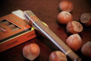 autumn-cigarettes-hazelnuts-smoking-tobacco