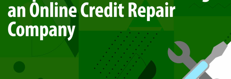Credit Repair Tools Article Header