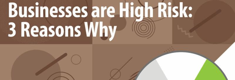 Debt Consolidation High Risk Article Header
