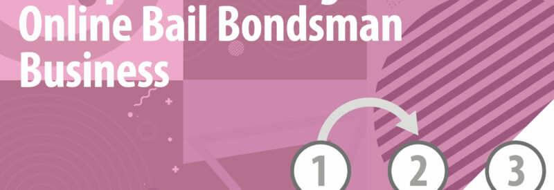 Bail Bonds 8 Steps Article Header