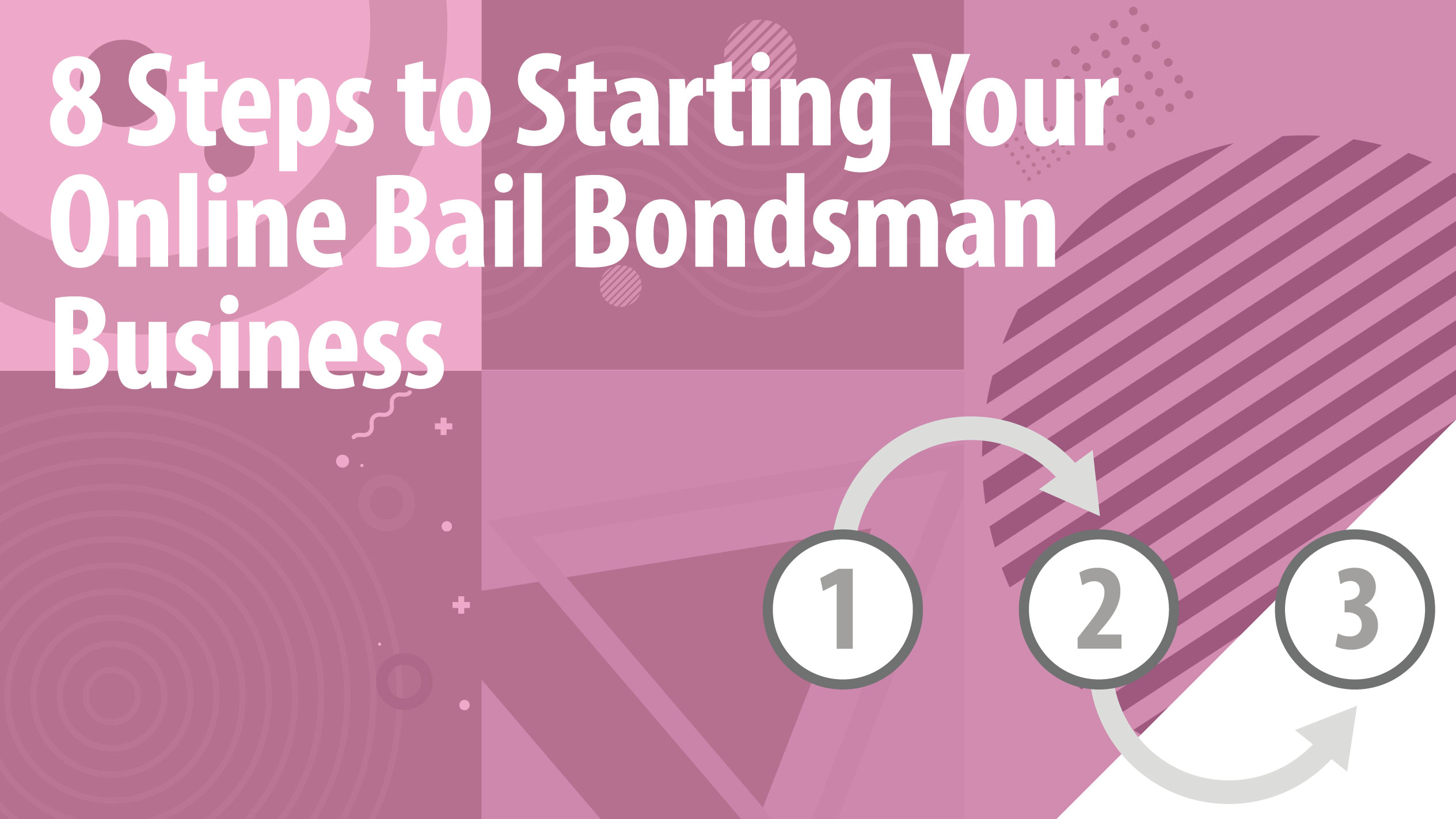 How to Become a Bail Bondsman in 8 Steps | Requirements and Licensing
