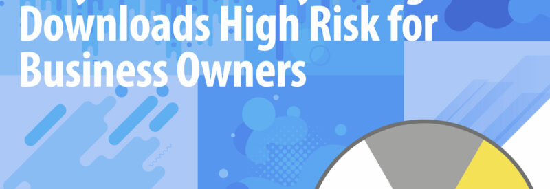 Digital Downloads high risk Article Header