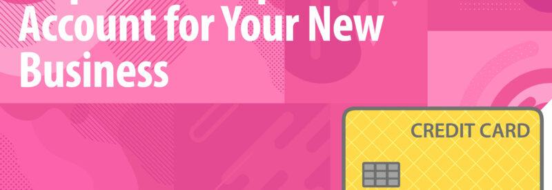 Nonprofit Merchant Account Article Header