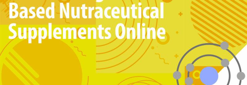 Nutra Antioxidants Article Header